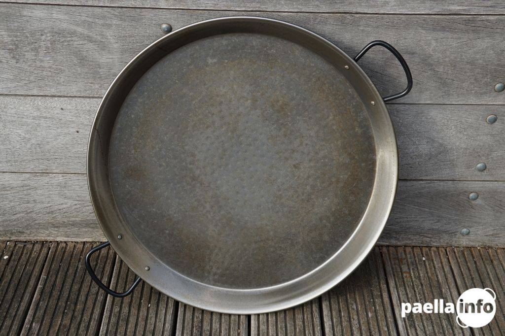 Paella Pan, which one to buy Featured