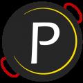 Paella-Info.com